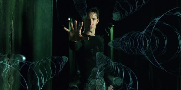 matrix-01