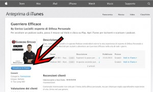 visualizza-in-itunes