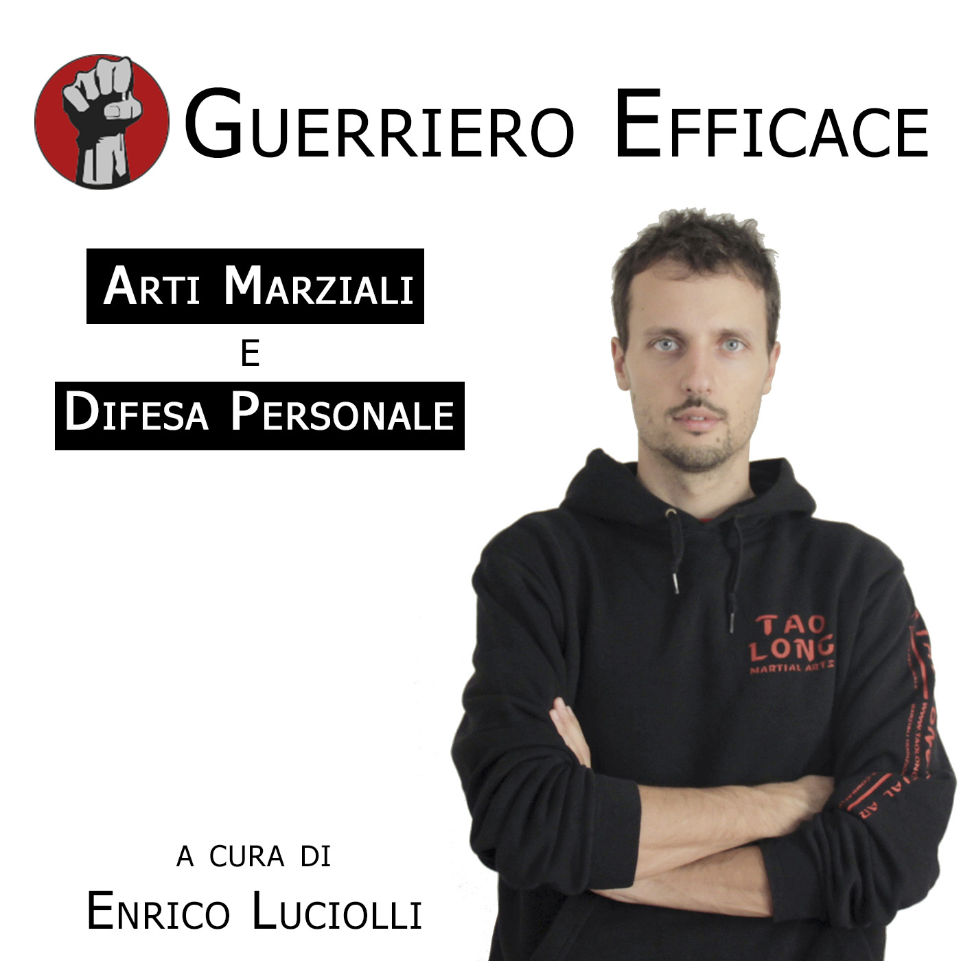 Guerriero Efficace