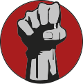 Logo Guerriero Efficace