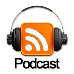 podcast difesa personale autodifesa arti marziali