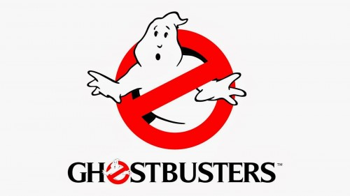 GhostBusters difesa personale