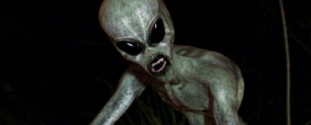 alieni-arti-marziali