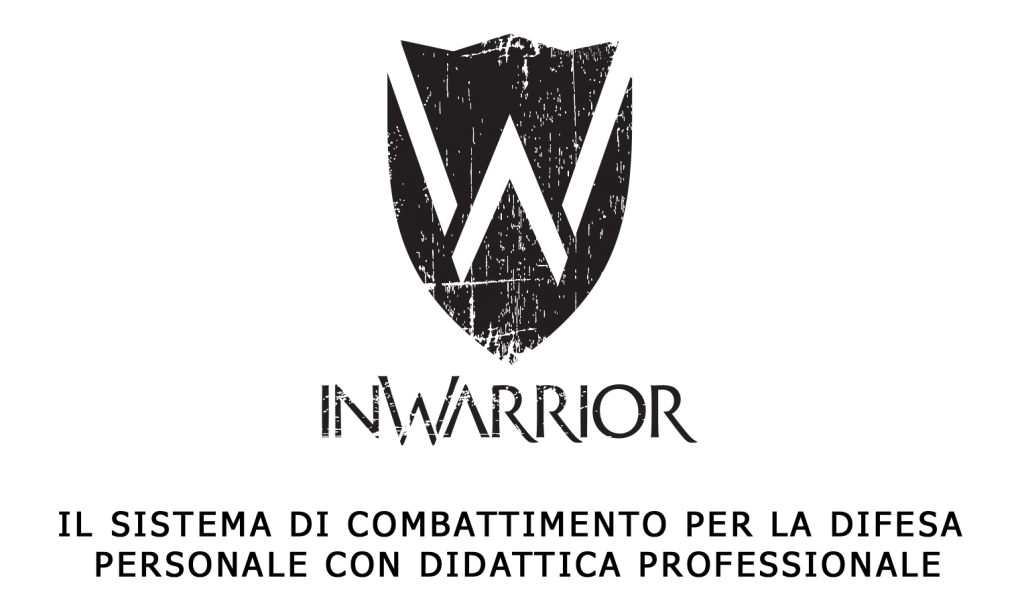 inwarrior battlecry