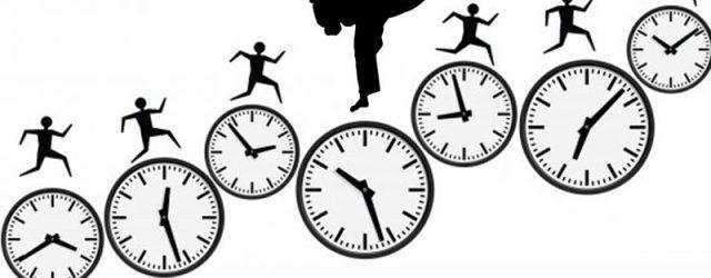 quanto tempo serve per imparare le arti marziali?